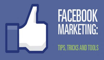 Facebook Marketing Free Tips