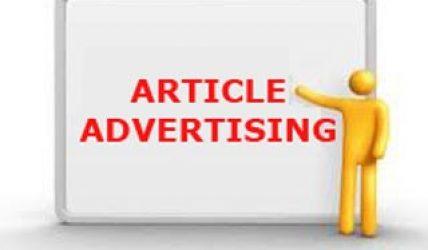 logo article advertising1
