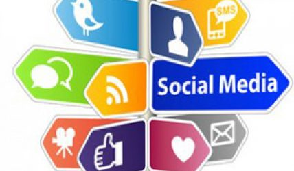 marketing tips using social media