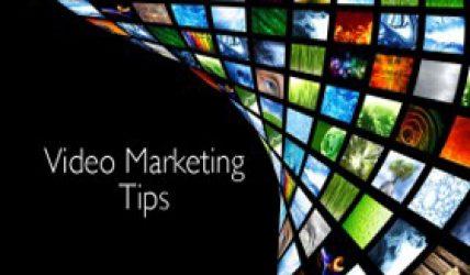 video tips blog 300x174