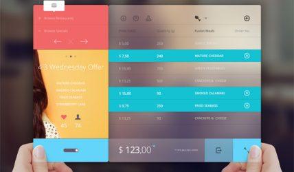 3-creative-UI-designers-portfolios-2