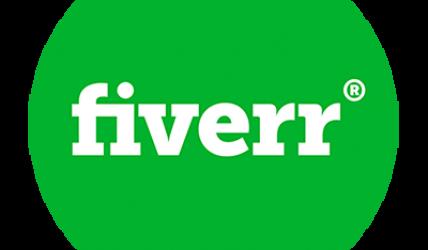 fiverr-logo-new-green